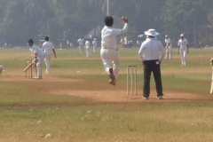 Kurla Bapat Tournament 1