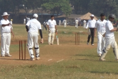 Kurla Bapat Tournament 6