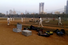 Ajay Keer Sir Cricket Academy 3