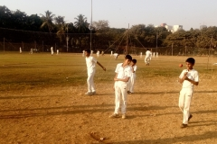 Ajay Keer Sir Cricket Academy 4