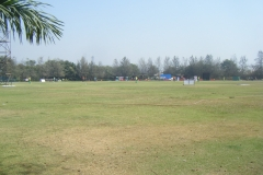 Ajmera Ground 1 (7)
