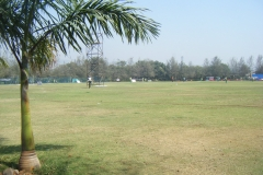 Ajmera Ground 1 (8)