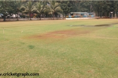Chembur Gymkhana Cricket Ground Mumbai 1