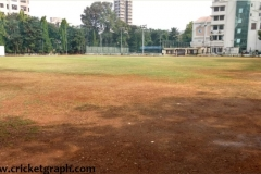 Chembur Gymkhana Cricket Ground Mumbai 2
