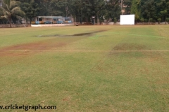 Chembur Gymkhana Cricket Ground Mumbai 8