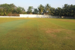 Chereshwar Cricket Ground - Trombay (11)