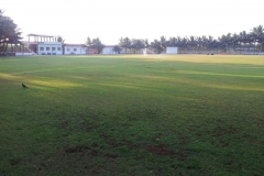 Chereshwar Cricket Ground - Trombay (13)
