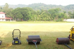 Chereshwar Cricket Ground - Trombay (2)