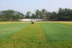 Chereshwar Cricket Ground - Trombay (3)