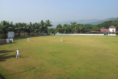 Chereshwar Cricket Ground - Trombay (7)