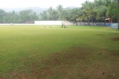 Chereshwar Cricket Ground - Trombay (8)
