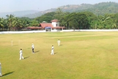 Chereshwar Cricket Ground - Trombay (9)
