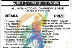 Delhi-NCR-Cricket-Tournament-1