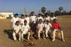 Indiana-Cricket-Clinic-Cricket-Academy-in-Thane-1