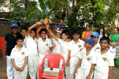 Indiana-Cricket-Clinic-Cricket-Academy-in-Thane-3