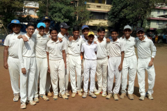 Indiana-Cricket-Clinic-Cricket-Academy-in-Thane-4