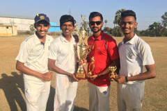 Indiana-Cricket-Clinic-Cricket-Academy-in-Thane-5