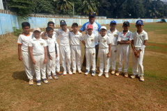 Indiana-Cricket-Clinic-Cricket-Academy-in-Thane-6