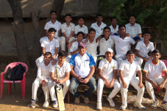 Indiana-Cricket-Clinic-Cricket-Academy-in-Thane-7