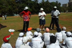 Date-30-4-2015 matunga australian cricketer session (2)