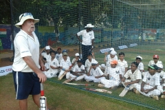Date-30-4-2015 matunga australian cricketer session (4)