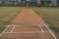 Palava City Ground - Lodha, Dombivali (1)