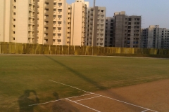 Palava City Ground - Lodha, Dombivali (2)