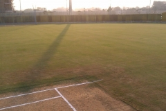 Palava City Ground - Lodha, Dombivali (3)