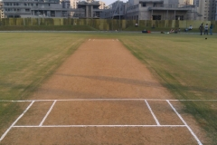 Palava City Ground - Lodha, Dombivali (4)