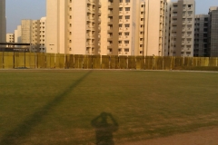 Palava City Ground - Lodha, Dombivali (5)