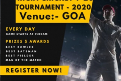 RCA-T20-Tournament-2020-Goa
