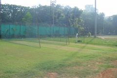 Shivaji Park Cricket Ground - Shivaji Park (3)