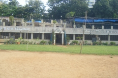 Shivaji Park Cricket Ground - Shivaji Park (4)