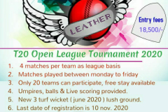 T-20-Open-League-Tournament-2020-Pune