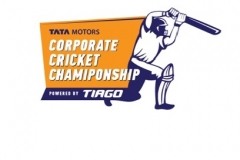 Tata Power Tournament 2017 logo