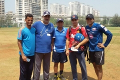 The Sports Gurukul Academy1