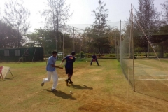 The Sports Gurukul Academy2