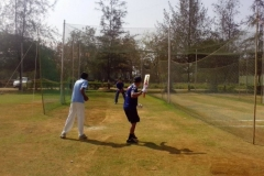 The Sports Gurukul Academy3