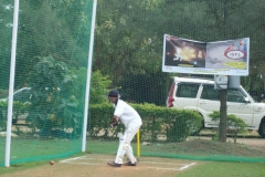 The Sports Gurukul Academy4