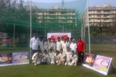 The Sports Gurukul Academy6