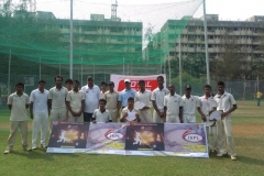 The Sports Gurukul Academy7