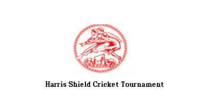 Harris Shield Logo for Article