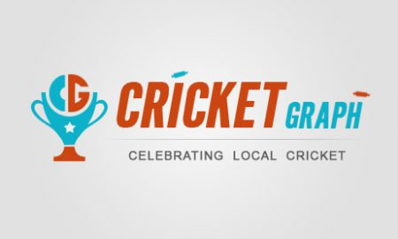 Cricket-Graph-logo1