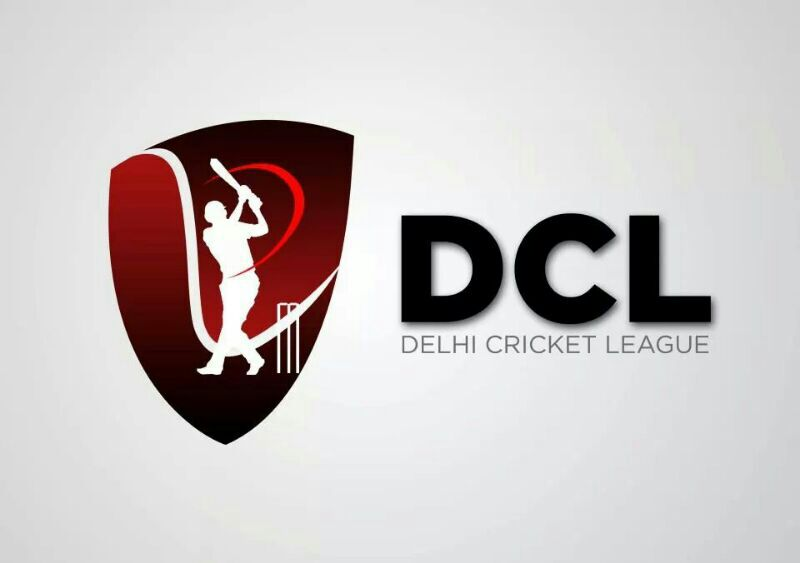 delhi cricket league