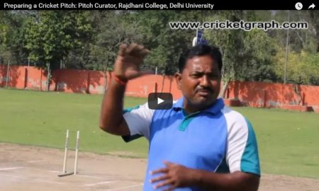 shivaji-college-ground-video-image