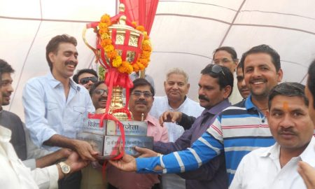 25th-shaheed-bhagat-singh-cricket-tournament-winner-team-hari-singh-academy