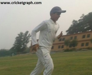 Banarsi Boys beats Tomar Academy by 4 wickets; Wins inaugural match of Corporate Trophy 2015| Delhi