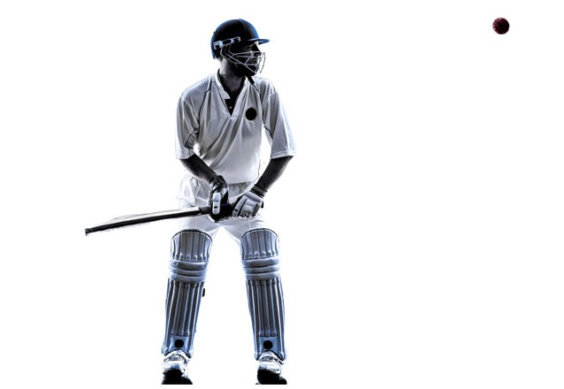batsman-with-upright-stance-head-and-shoulder