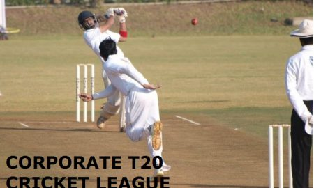 corporate-cricket-league