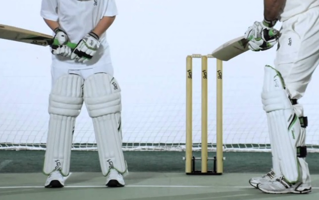 cricket-bat-grip